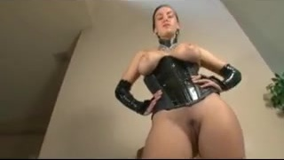 Yes Mistress ! Jerk Off Instructions