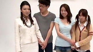 fantasztikus kínai csavargó őrült ujját dugja, cuni jav videó