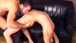 nimble gymnast sex in crazy positions