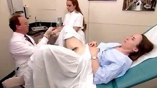 Skutočná skúška video z chlpaté zrelá žena 2
