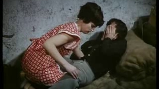 sugu komöödia vintage saksa filmi lass jucken kumpel 2