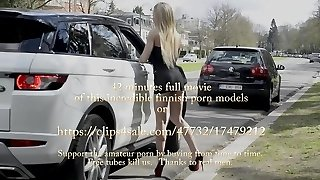 angie lee, haute stilettos louboutin prostituée
