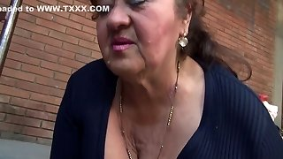 Crazy pornstar in finest brazilian, big milk cans adult scene