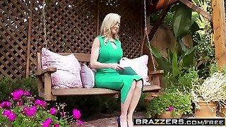 Brazzers - Entrepreneurs