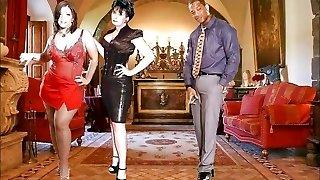 videoclip - banzajo - devot55
