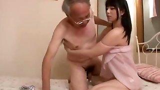 GVG-012禁止上原爱