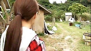naiv japán angyal rinas csodaország jelent, fürdőruha