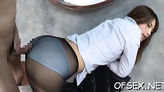 dögös vagy playgirl luvs hivatal fuckfest