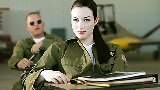 stoya & mick blue top guns, kaarik kaks