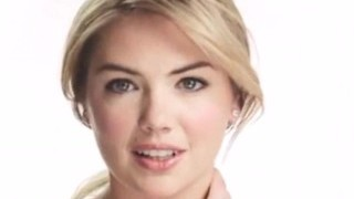 KATE UPTON Jerk OFF TO THE Hit CHALLENGE (METRONOME)
