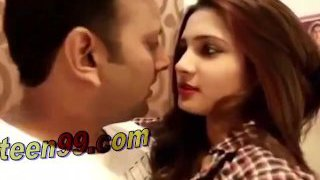 Hot indian sexy shortfilm pornography