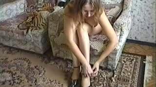 Domáce video 171
