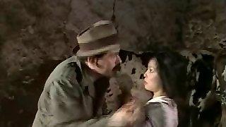Le Sadje Defendu (1983) - Teo69