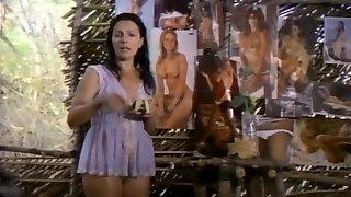 Blancanieves y sus 7 amantes
