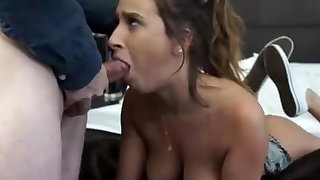 Swallow Teen Cumshot Compilation