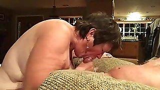 Wife jizm swallowing