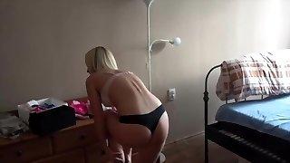 The Ultimate Wife Swap 4.1 - dag83