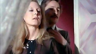 Eksootiline Vintage, Swingers täiskasvanud video