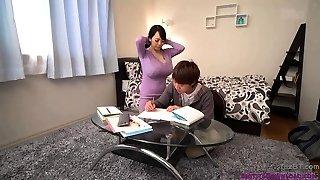 suur-line jaapani õpetaja phat kaitserauad