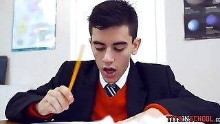 hiiglane orb milf õpetaja unistus