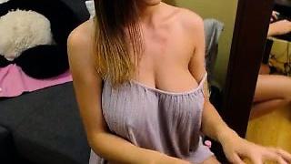 Erotikus román Nyalogatja Nagy Csöcse Cam - Cam2Luv