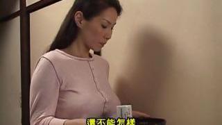 Juri Yamaguchi Japanese model gives part6