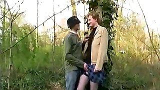 AMATEUR UGLY Teenie HOMEMADE GROUP SEX