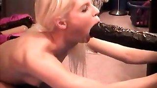 webcam adolescent extraordinaire gode humongous invasion anale