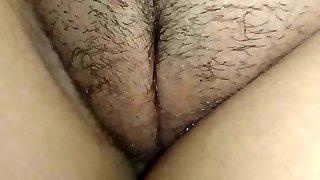 mačička a nohavičky masturbovať a cum pt.2