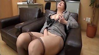 Indecent behaviour of the Mature principal