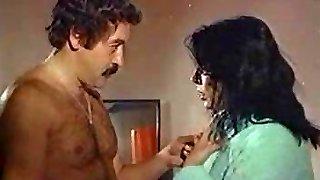 zerrin egeliler senior Turkish fuck-fest erotic movie sex scene hairy