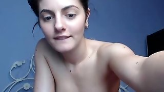 web cam whore 67