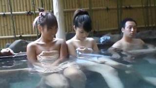Asian babe on kuum tibi saada tundnud part2