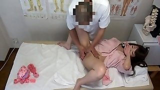 Chinese Massage 0036