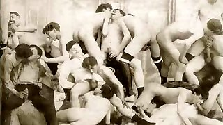 Homo Vintage movie book 1890s- 1950s- nex-2