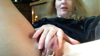 IHorny: Double Dippin' Dame