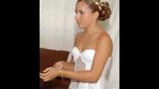 Skutečné Nevěsty Gone Wild!