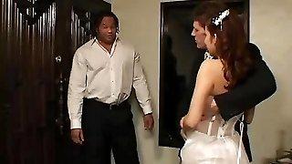 friss házas