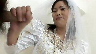 let me taste your love fuckholes fleshy bride