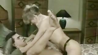 retro kurva umělé penisy