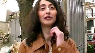 AMATEUR UGLY Teenager HOMEMADE SEX