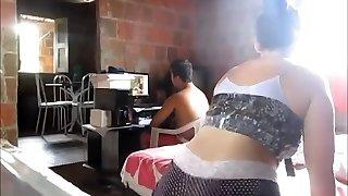 Novinhas safadas #03 whatsapp yapın