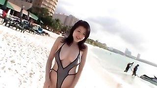 käibel aasia hapukas shinobu ebihara aastal kuumim ujumistrikoo jav video
