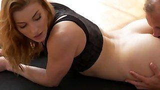 fitnessrooms sáros jóga tanár szexi fitness modell
