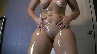 Virgo Perido beat white booty