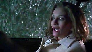 joan allen rapports paroxystiques prématurés dans le camion