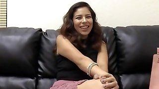 marisol casting latina