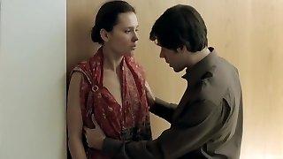 můžeme se muchlovat (2007) virginie ledoyen