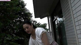 asijské sexy maminky užijte si hardcore, kurva, a prstoklad