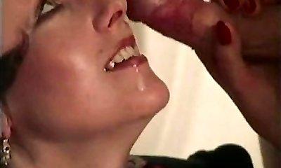 דנית הארדקור